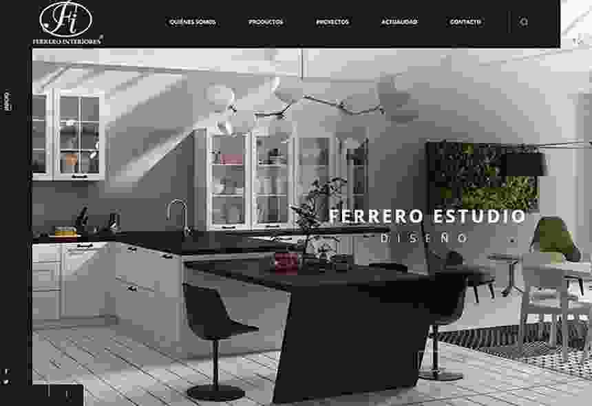 Nueva Web Ferrero Interiores_5
