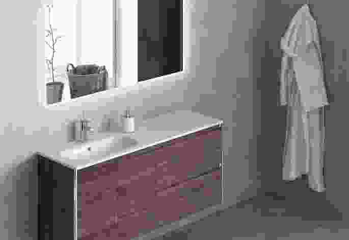 Baño con tirador incorporado_8